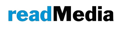 http://nm.readmedia.com/